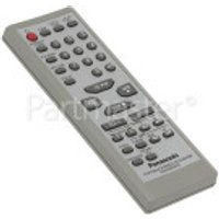N2QAHB000048 Remote Control
