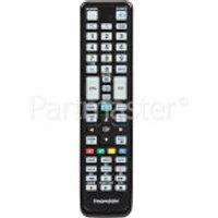 Compatible Samsung Universal TV Remote Control