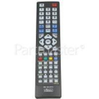 IRC87192 Remote Control