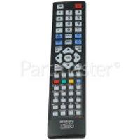 IRC87220 Remote Control