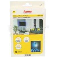 TV-Relax LED Strip - 2 x 50cm
