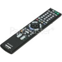 RM-ED010 Remote Control