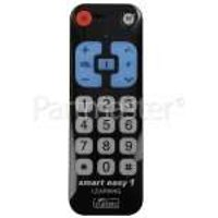 'Compatible Smart Easy1 Learning Tv Remote Control