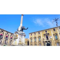 Napoli - Catania