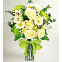 Believe - Banardo's Flowers - Charity Flowers - Luxury Flowers