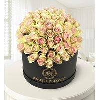 Beauty Hatbox