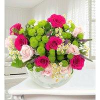 Emerald - Haute Florist Flowers - Luxury Flowers - Flower Delivery