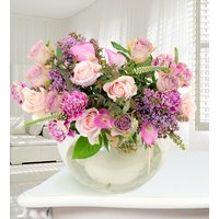 Orion - Haute Florist Flowers - Luxury Flowers – Flower Delivery