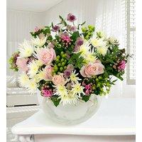 Apollo - Haute Florist Flowers - Luxury Flowers - Next Day Flowers