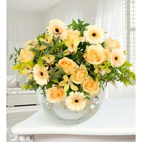 New York - Haute Florist Flowers - Luxury Flowers - Next Day Flowers