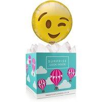 Fun Balloon Box