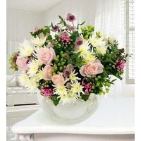 Apollo - Haute Florist Bouquet - Luxury Flowers - Luxury Flower Delivery - Luxury Bouquet - Birthday Flowers