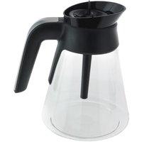 1.35L Glass Carafe