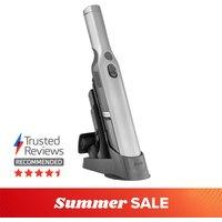 Shark Cordless Handheld Vacuum Cleaner (Single Battery) WV200UK