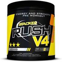 Stacker2 Rush V4 Fruit Punch              Produktbild
