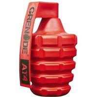 Grenade AT4 Standard 120 Kapseln Nahrungsmittelerg?nzung f?r Sportler