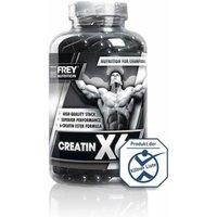 FREY Nutrition Creatin X6 (250 Kapseln)
