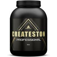 Peak Createston Professional - 3150g - Pineapple