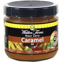 Walden Farms Dips for Fruit - 340g - Chocolate Dip
