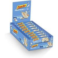 PowerBar ProteinNut2 - 18x45g - Milk Chocolate Hazelnut