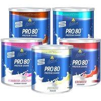 Inkospor Active Pro 80 Mixed              Produktbild