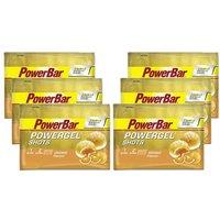 PowerBar 6 x Powergel Shots (6x60g)