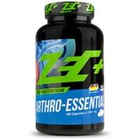 Zec Plus Nutrition Arthro Essential (150 Kapseln)