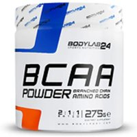 Bodylab24 BCAA Powder              Produktbild