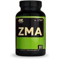 Optimum Nutrition ZMA (90 Kapseln)