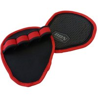Fitness Pads von Best Body Nutrition Workout Grip Pads