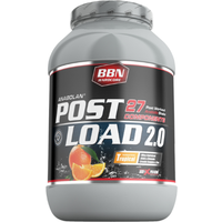 Best Body Nutrition Anabolan Post Load 2.0 (1800g)