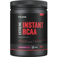 Body Attack Extreme Instant BCAA              Produktbild