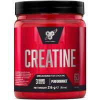 BSN Creatine DNA Kreatin-Supplement 216g