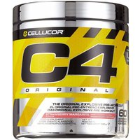 Cellucor C4 Original - 390g - Watermelon