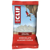 Clif Bar - 68g - Coconut Chocolate Chip