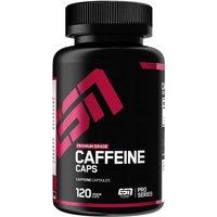 ESN Caffeine Kapseln              Produktbild