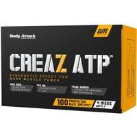 Body Attack Creaz ATP (100 Kapseln)