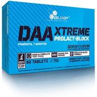 Olimp DAA Xtreme mit Asparaginsäure zum Muskelaufbau              Produktbild