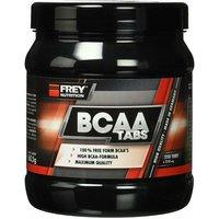 FREY Nutrition BCAA Tabletten (250 Tabletten)