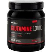 Body Attack Glutamine 10.000 (300 Kapseln)