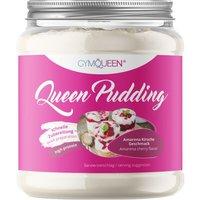 GymQueen Queen Protein Pudding New York Cheesecake              Produktbild