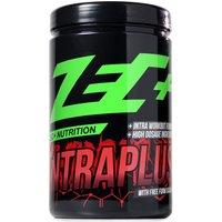 Intraplus Melone Zec Plus Nutrition 620g