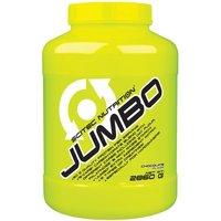 Scitec Nutrition Jumbo - 2860g - Cococcino