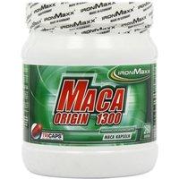 IronMaxx Maca Origin 1300              Produktbild