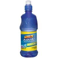PowerBar Aqua+ Magensium Sport-Drink
