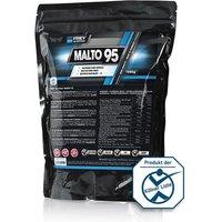 FREY Nutrition Malto 95 - 1000g (Beutel)