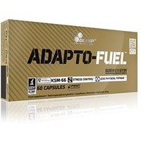 Olimp Adapto-Fuel              Produktbild