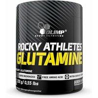 Olimp Rocky Athletes Glutamine (250g)