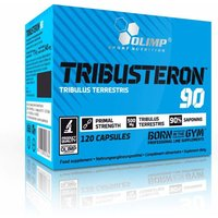 Olimp Tribusteron 90 (120 Kapseln)