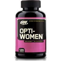 Optimum Nutrition Opti-Women (120 Kapseln)